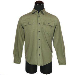 Howler Bros Heed The Call Long Sleeve Shirt Camo